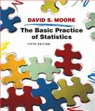 The Basic Practice of Statistics, Moore, David S., 1429201215
