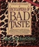 The Encyclopedia of Bad Taste 9780060921217
