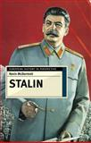 Stalin : Revolutionary in an Era of War, McDermott, Kevin, 0333711211