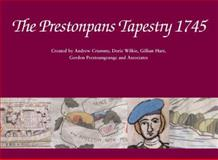 The Prestonpans Tapestry, Crummy, Andrew, 0850111218