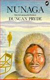 Nunaga, Duncan Pryde, 0907871216