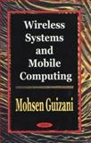 Wireless Systems and Mobile Computing 9781590331217