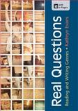 Real Questions : Reading and Writing Genres, Evans, Kathryn, 0312601212