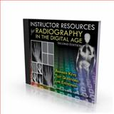 Instructor Resources for Radiography in the Digital Age, Carroll, Quinn B., 0398081212