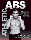 Athletic Abs, Scott Cole and Tom Seabourne, 0736041214