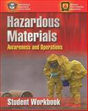 Hazardous Materials Awareness and Operations 9780763771218