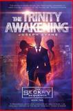 The Trinity Awakening, Joseph Evans, 0957291213