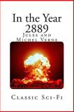 In the Year 2889, Jules Verne and Michel Verne, 1493541218