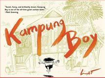 Kampung Boy, Lat, 1596431210