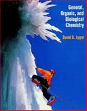General, Organic, and Biological Chemistry, Lygre, David G., 0470001216