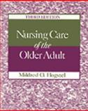 Nursing Care of the Older Adult, , 0827351216