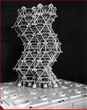 Anne Tyng: Inhabiting Geometry, Srdjan Jovanoviç Weiss, 0884541215
