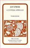 Javanese, Ward Keeler, 0896801217