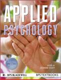 Applied Psychology, , 1444331213
