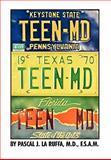 Teen-MD, Pascal Laruffa, 1456831216