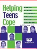 Helping Teens Cope 9781586831219