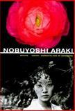 Nobuyoshi Araki, Zdenek Felix, 3908161215