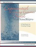 Experiential Learning Exercises in Social Construction, Robert Cottor, 0788021222