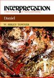 Daniel, W. Sibley Towner, 0804231222