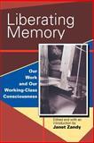 Liberating Memory 9780813521220