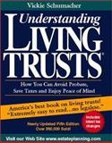 Understanding Living Trusts 9780945811220