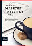 Leven Met Diabetes Mellitus Type 2, Janssen, P. G. H. and van Avendonk, M. J. P., 9031351229