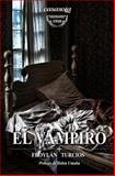 El Vampiro, Froylán Turcios, 0988781220