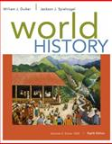 World History, Volume II 8th Edition
