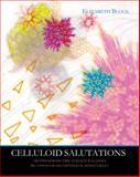 Celluloid Salutations, Block, Elizabeth, 1609641221