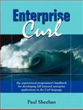 Enterprise Curl, Sheehan, Paul, 0131461222