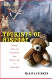 Tourists of History, Marita Sturken, 0822341220