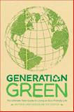 Generation Green 0th Edition