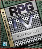 Programming in RPG IV, Fourth Edition, Meyers, Bryan and Buck, Jim, 1583041222