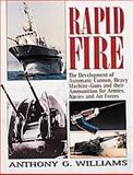 Rapid Fire 9781840371222