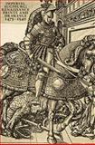 Imperial Augsburg : Renaissance Prints and Drawings 1475-1540, Jecmen, Gregory and Spira, Freyda, 1848221223