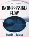 Incompressible Flow 9780471261223
