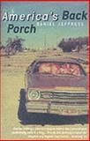 America's Back Porch 9780704381223