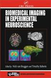 Techniques of Biomedical Imaging in Neuroscience Research 9780849301223