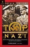 Top Nazi, Jochen von Lang, 1929631227