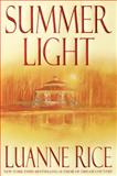 Summer Light, Luanne Rice, 0553801228
