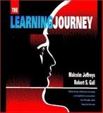 The Learning Journey, Jeffreys, Malcolm and Gall, Robert, 1550591223