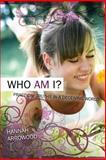 Who Am I, Hannah Arrowood, 1632691221