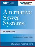 Alternative Sewer Systems FD-12, Water Environment Federation, 0071591222