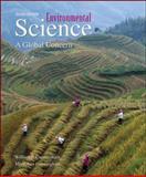 Environmental Science 9780077221225