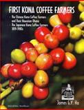 First Kona Coffee Farmers, Ho, James, 0983481229