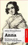 Anna, Adele Schopenhauer, 1482721228