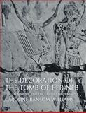 The Decoration of the Tomb of Per-Neb, Caroline Ransom Williams, 1616461225