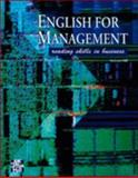 English for Management, Accounting and Computers, McGraw-Hill Higher Education Staff, 9701011228