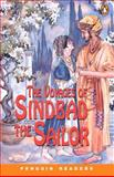 The Voyages of Sinbad the Sailor, Francis, Pauline, 0582421225