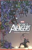 Secret Avengers by Rick Remender - Volume 3, Rick Remender, 0785161228
